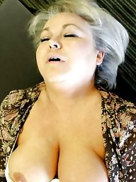 Mature amateur, Big mature, Big mama, Mamas, Mature big boobs