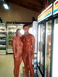 Mature couple, Mature couples, Mature nude, Nude, Couples, Nude couples