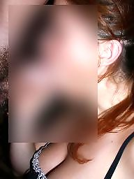 Wife, redhead, Wife redhead, Redhead wife milf, Redhead wife