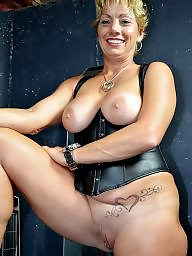 Milf coming, I now, Here matures, Come here, Mature coming, Mature mix