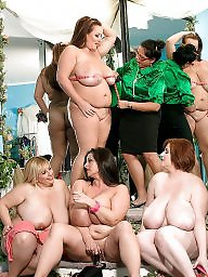Matures,group, Matures group, Matures bdsm, Mature,group, Mature groups, Mature group bdsm