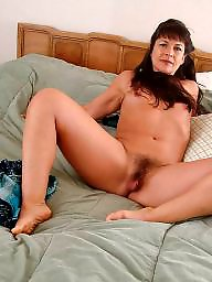 X vol milf, X vol mature, Vol x mature, Vol milf, Vol mature, Vol 4