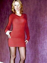 Upskirts pantyhose, Upskirts dress, Upskirts & pantyhose, Upskirt,pantyhose, Upskirt pantyhose, Upskirt dress