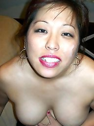Asian milf, Mature asian, Asian moms, Asian mom, Korean, Asian mature