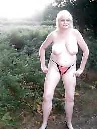 X uk, Uk sluts, Uk milfs, Uk milf slut, Uk milf x, Uk milf