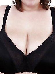 Tits,bra, Tits,tits bra, Tits, tits bra, Bra,tits, Bra boobs, Bra big tits