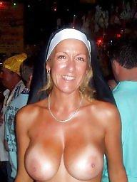 Bikini amateur, Bikini, Amateur bikini, Bikinis, Beach boobs