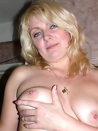 Russian amateur, Russian mature, Amateur mature, Sexy mature, Mature russian