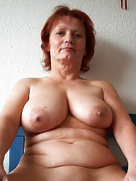 Granny boobs, Granny big boobs, Granny, Mature big ass, Grannies, Granny ass