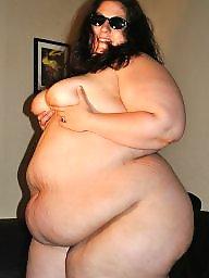 Fat, Fat ass