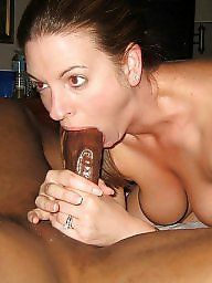 Black cock, Cock sucking, Bbc blowjob, Interracial blowjob, Amature, Big cock blowjob