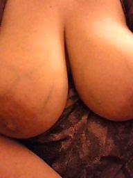 Woman bbw boobs, Woman bbw, My woman, My big bbws, My bbw boobs, My bbw big