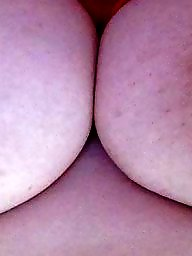 Favorites,bbw, Favorites bbw boobs, Favorites bbw, Favorite boobs, Bbw favorites, Favorite bbw