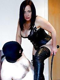 Mistress t, Femdom, Mistress