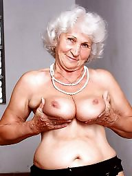 Mature betty, Hairy mature granny, Hairy grannies, Hairy grannie, Hairy granny, Hairy betty