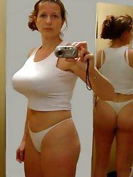 Mature amateur undressed, Amateur mature undressing, Amateur mature undressed, Undressing mature amateur, Undressing matures, Undress