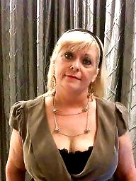 Uk milf, Uk mature, Hairy stockings, Busty hairy, Mature busty, Slutty milf