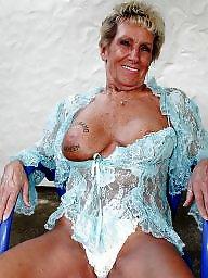 Granny, Granny bbw, Mature, Grannys, Bbw granny, Bbw