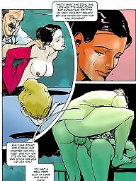 Comic, Comics bdsm, Comics, Comics cartoon, Bdsm comic, Bdsm comics