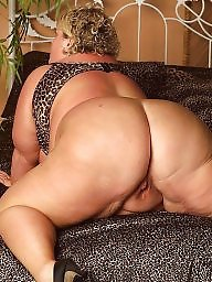 Granny bbw, Granny ass, Granny big boobs, Granny big ass, Mature ass, Granny amateur