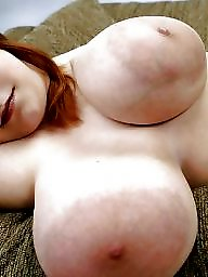 Table tits, Table boobs, Table, Top tits, Top boob, Nipples tops
