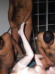 Sluts interracial, Sluts group, Slut interracial, Slut group, Slut bbc, Sex slut