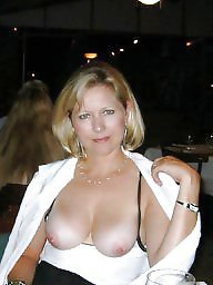 Lady, Lady b, Amateur mature