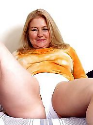 Mature denise, Olderwomanfun, Denise k, Denise mature, Denise