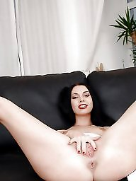 Mature ass, Feet, Milf ass, Mature pussy, Mature feet