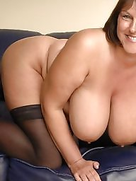 Bbw pornstar, Bbw dress, Black bbw, Dressed, Carol, Dress