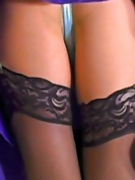 Upskirt stocking amateur, Upskirt stockings amateur, Upskirt office, Upskirt amateur stockings, Wear stocking, Suzy