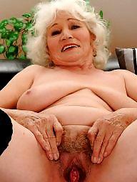 Grannys, Hairy mature, Hairy granny, Bbw granny, Granny pussy, Granny