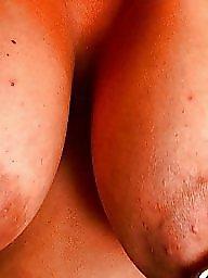 Tits suck, Tits love, Tit suck, Tit love, The nipple big, To big tits