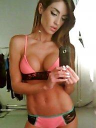 X body fuck, Tits porn, Tits non, Tits fucked, Tits body, Tit porn