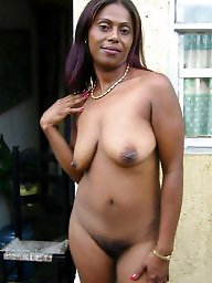 Spreading ebony, Spreading black, Spreading babe, Spread ebony, Spread babe, Hookers ebony