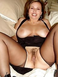 S-hard, Stockings cock, Stockings milfs matures, Stocking milfs matures, Stocking milfs mature, Stocking milf