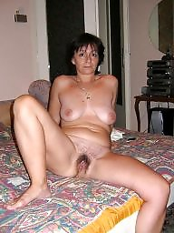 Mature naked, Thick milf, Naked, Thick mature, Naked milf, Naked mature