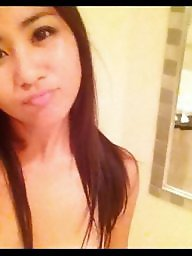 Teen selfie, Pinay teen, Ass selfie, Hairy teen, Teen ass, Nude teen