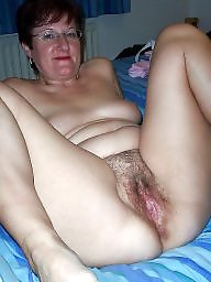 Mature, Mature amateur, Amateur mature, Matures