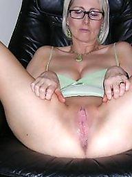 Cochonne, Mature boobs, Mature big boobs, Big boobs mature, Big mature