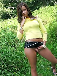 X body teens, X body teen, The body, Teens body, Teen showing, Teen in forest