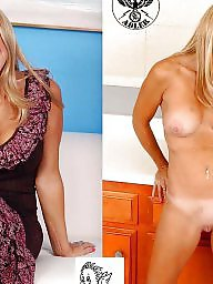Mature dressed undressed, Dress, Dressed, Dress undress, Undress