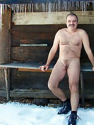 Şit, Winters, Public flashing, Public amateur flash, Public nudity flashing, Nudity flash