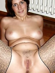 Vol x mature, Vol milf, Vol mature, Stockings ladies, Stocking lady, Milf lady mature