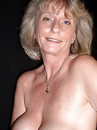 Mature fuck, Mothers, Amateur mature, Mother, Mature fucked, Milf fuck