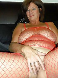 Withe hair, Privatly, Private milf, Private amateur, Privat milf, Shorts short