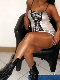 Mature ebony, Mature blacks, Milf ebony, Black mature, Ebony milf, Black women