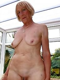 Grannies, Mature amateur, Granny, Mature, Amateur mature