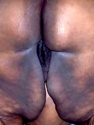Black bbw, Big black ass, Mature big ass, Bbw black, Mature blacks, Black mature