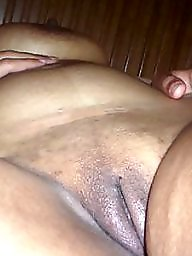 Arab, Arab milfs, Big nipples, Arabic, Arab boobs, Arab milf